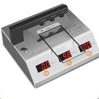 LS108D Optical Transmittance Measuring Instrument Tester For Visible Light Transmittance Testing Self calibration
