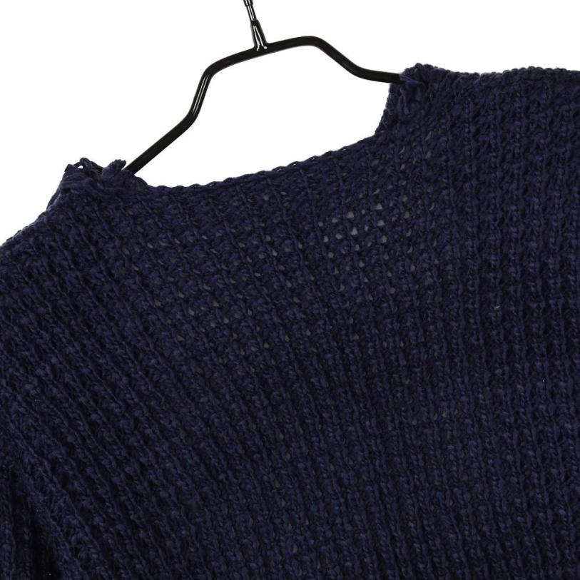 Loose Knitted Suéter C17 Moda Señoras Beige Abrigo Manga Borlas Outwear Sweater azul Sólido Oversized Larga Mujer Cardigan Invierno 2018 XwOqYw