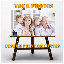custom family print personalized wall art artwork prints online fine giclee printing photography pop