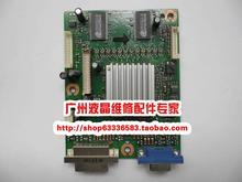 Free shipping VP2250wb driver board 4H.0BW01.A00 Motherboard