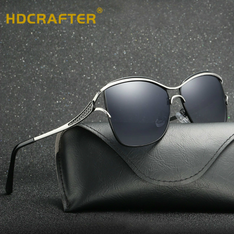 4e0e04a8ab Buy glasees and get free shipping on AliExpress.com