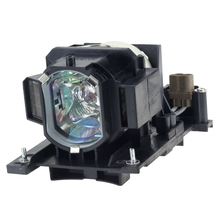 DT01171 Original Projector lamp  for Hitachi CP-WX4021N/CP-WX4022WN/CP-X4021N/CP-X4022WN/CP-X5021N/CP-X5022WN/CPX4021N