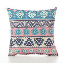 Natural Linen Cushion and Pillow Cover