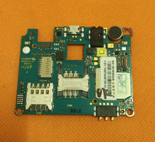 Used Original mainboard 2G RAM 32G ROM Motherboard for THL T200 FHD 6 0 Phone MTK6592