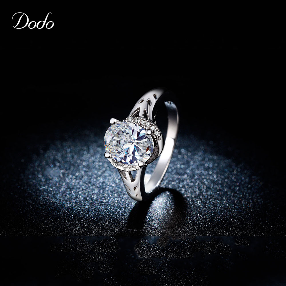 Vintage Engagement Rings Mn