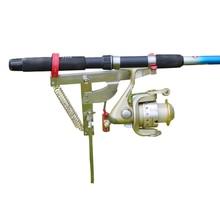 Automaatne meripüügipolti automaatne kevadventilatsiooniaparaat merekalapüügiks AT2321