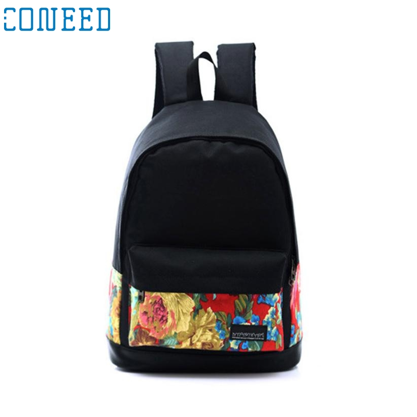 Nice Backpacks for School Promotion-Shop for Promotional Nice ...