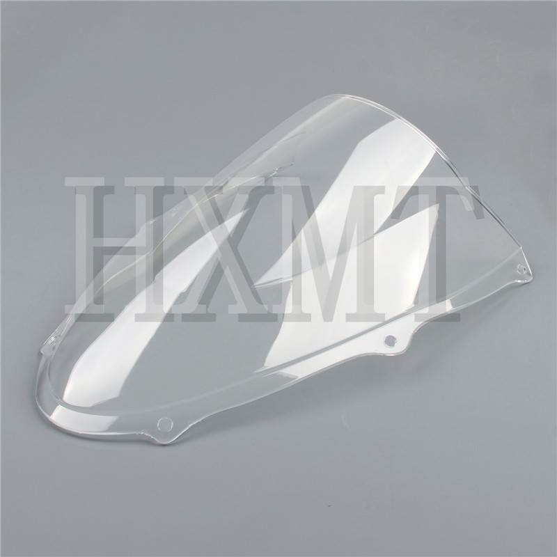 For <font><b>Suzuki</b></font> <font><b>TL1000R</b></font> TL 1000R 1998 1999 2001 2002 2003 White motorcycle Windshield WindScreen TL 1000 R image