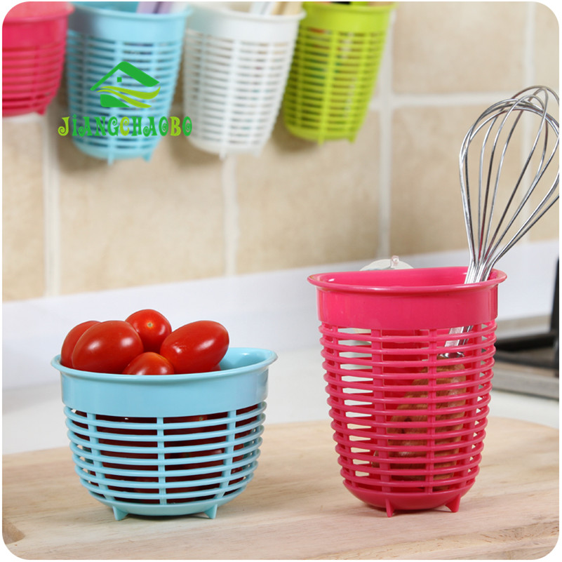 Wall Hanging Basket online get cheap hanging basket holder -aliexpress | alibaba group