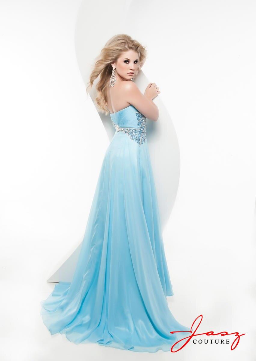 777486ae61 Super Cheap Homecoming Dresses - Gomes Weine AG
