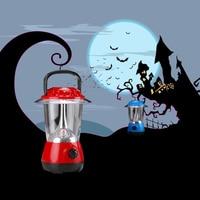 2019 Special Offer Real Cqc Lantern Yage Portable Light Led Camp Lantern led camping Flashligh Rechargeable EU/USA/UK Plug