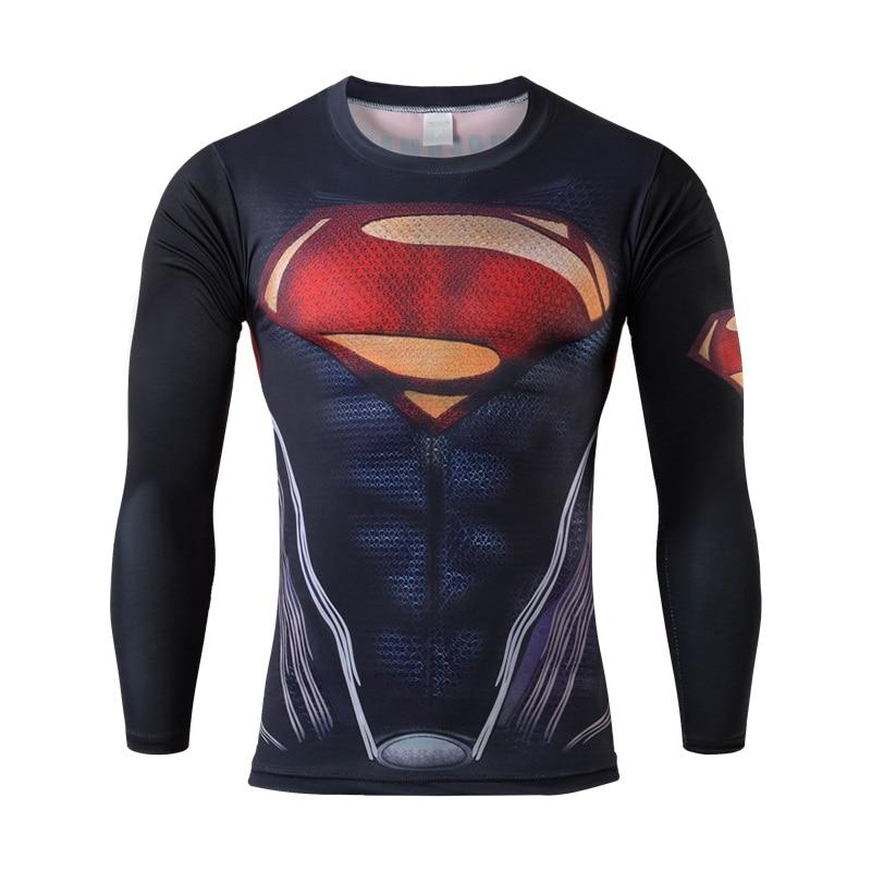 Cheap Mens Thermal Shirts