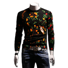 2016 Model Wool Autumn Sweaters and Pullovers Hombre Menswear Men's Casual Fashion Slim Fit Long Sleeved O Neck Knitted Sweaters