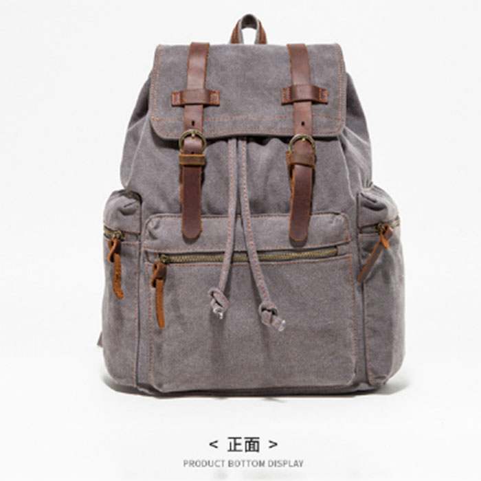 New Fashion Men women Backpack Casual Mochila for Teenager College Student School Bags Waterproof Multifunction Travel Bag new gravity falls backpack casual backpacks teenagers school bag men women s student school bags travel shoulder bag laptop bags
