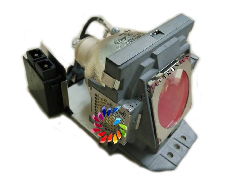 9E.0CG03.001 P-VIP 350W Original Projector Lamp for MP870 SP870 cg vip winterautumn