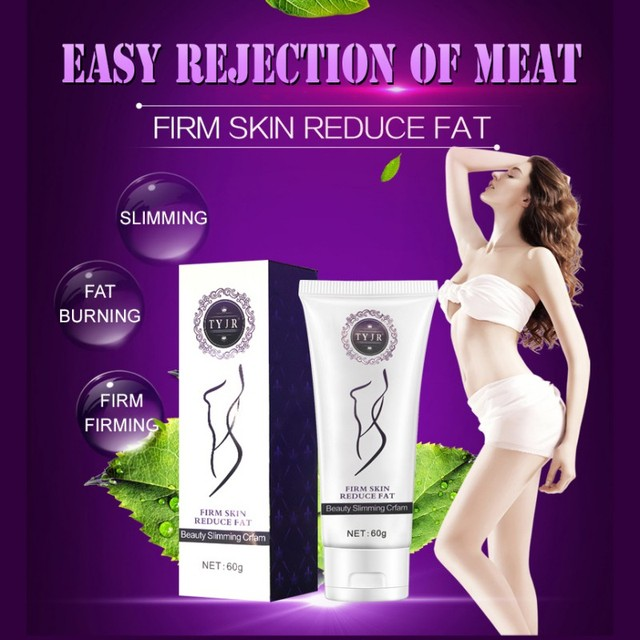 tyjr women weight loss creams slimming products fast lose weight