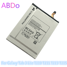Buy 3600mah tablet and get free shipping on AliExpress com