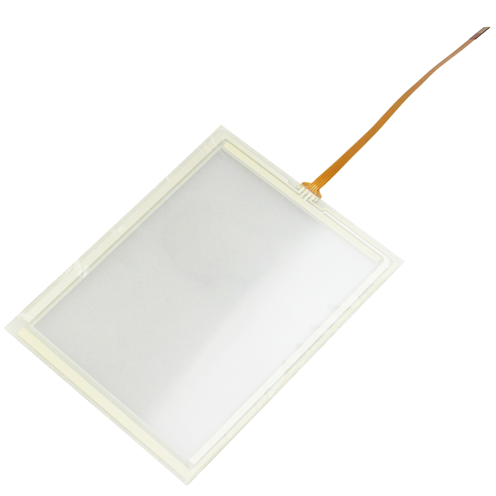 10pcs/Lot New For TP177A TP177B TP177 micro K-TP178 Micro Touch Panel Digitizers Glass Replacement 5 7 inch touch for 6av6 640 0da11 0ax0 k tp178 touch screen panel glass