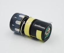 Бесплатная доставка! 10 шт. капсульный картридж для BETA58A BETA57A Беспроводная фотокардиоидная динамическая Замена непосредственно