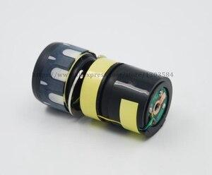 Image 1 - 送料無料!10 個のカプセル用 BETA58A BETA57A ワイヤレスマイクカプセルスーパーカー直接交換