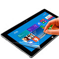 """7"""" Protective Film for 7 inch Tablet PC MID Pad Screen Protector for Samsung Huawei Android Windows Tablet 190x116MM"""
