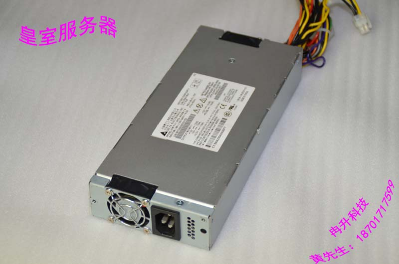 FOR HP DL320G5P server power supply 400W DPS-400AB 446383-001 460004-001