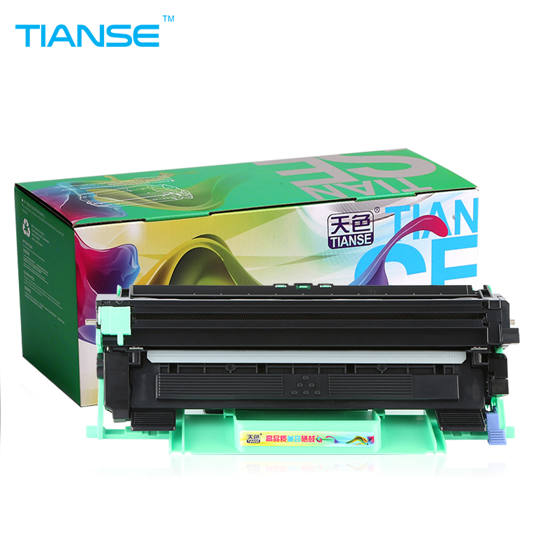 TIANSE for TN1000 TN1075 TN1050 tn 1000 1030 1040 1050 1060 1070 1075 toner cartridge for Brother HL 1110 1111 1518 MFC1818 1813 new drum unit compatible dr1000 dr1010 1020 1030 1035 for brother 1110 1111 1112 1118 dcp 1510 1511 1512 1518 mfc 1810 1811 1813