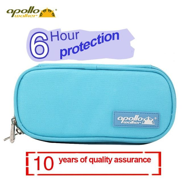 Apollo Insulin Cooler Bag 6