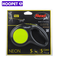 HOOPET Pet Dogs Automatic Traction Rope Out Walking The Dog Rope Safe And Durable Pet Products