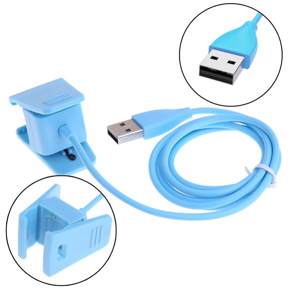 1 STÜCK USB Ladekabel Standard Kabel Ladekabel Für Fitbit Ladung 2 ...