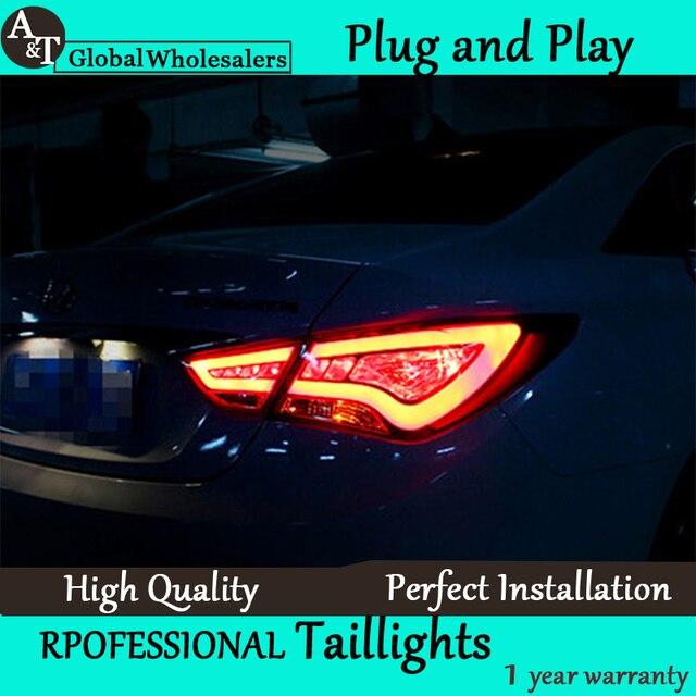 Car Styling Accessories for Hyundai Sonata LED Taillights 2011 2014 Sonata 8 Tail Lamp Rear Lamp_640x640 car styling accessories for hyundai sonata led taillights 2011 2014