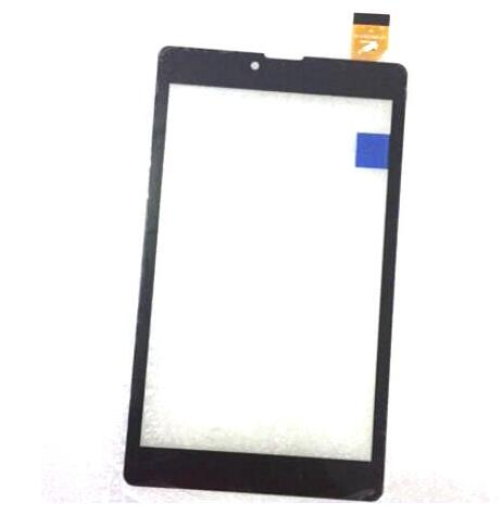 Witblue New For 7 Navitel T500 3G Tablet touch screen panel Digitizer Glass Sensor replacement image