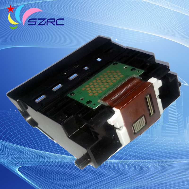 Original QY6-0057 Print Head Compatible For Canon IP5000 IP5000R Printhead high quality original print head qy6 0057 printhead compatible for canon ip5000 ip5000r printer head