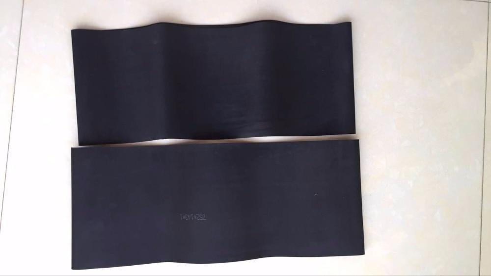 323D889964B/323D889964 ceinture minilab fuji frontier 350/370/355 fabriquée en chine-in Accessoires pour studio photo from Electronique    1