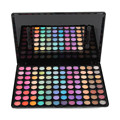 2015 Fashion 96 Color Makeup Eyeshadow Palette Pigment Eye Shadow Palettes Make up Professional Cosmetic Kit Set For women