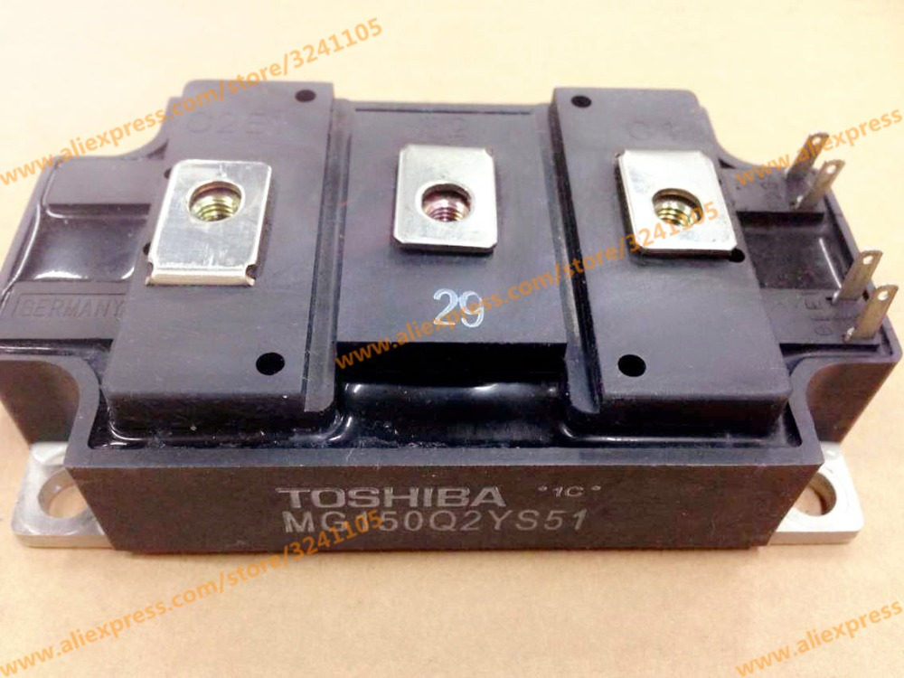 Free shipping  NEW  MG150Q2YS51  MODULEFree shipping  NEW  MG150Q2YS51  MODULE