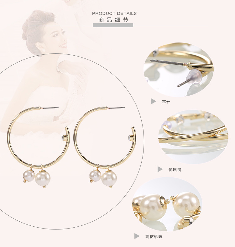popular hoop earrings (1)