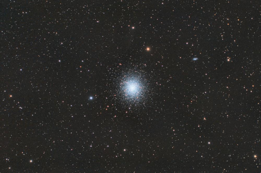 Kết quả hình ảnh cho zwo asi120mm mini ảnh thiên văn