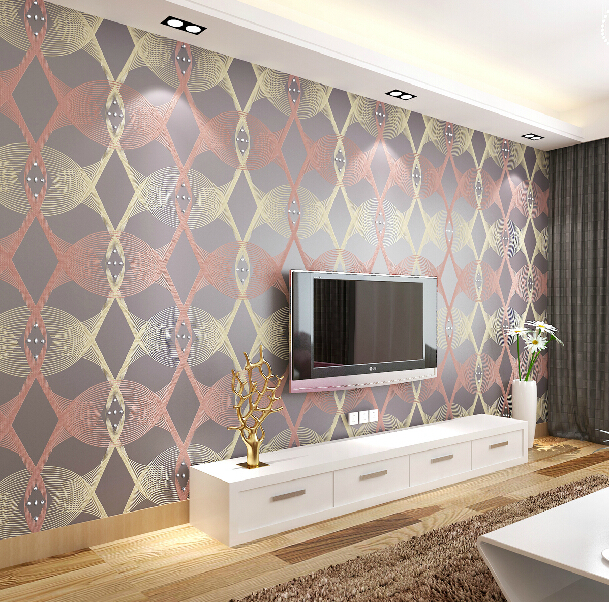 wall colors living room picture - more detailed picture about, Deco ideeën