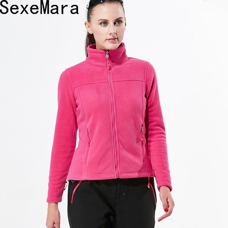 2017 hiver sweat à capuche pour femme polaire chaud sweat col montant Zipper femme pull streetwear sweat à capuche décontracté grande taille YF07