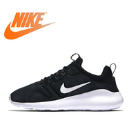 Official Original Authentic NIKE KAISHI 2.0 Men's Sports Shoes Breathable Ultra Boost Non slip Sport Shoes Walking Jogging