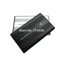 Wielojęzyczny dysk twardy dla hyun-dai i ki-a GDS VCI scanner pasuje do każdego rodzaju laptopów tanie tanio 10inch 5inch Kable diagnostyczne samochodu i złącza GDS VCI Multi Language HDD good quality 12v 24v OEMScan metal usb hdd