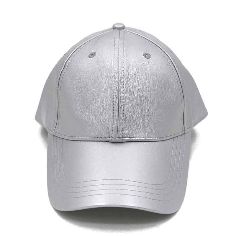 black snapback hat IMG_0233