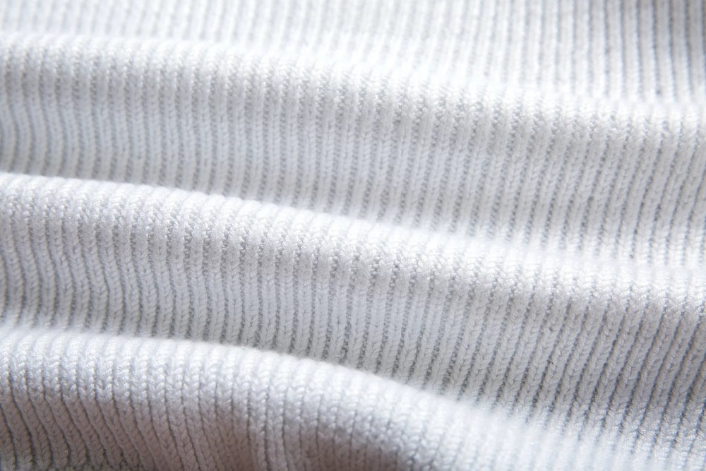 HTB1MNKuOFXXXXXvXpXXq6xXFXXXK - Sweater Women Autumn Winter Flare Sleeve JKP084