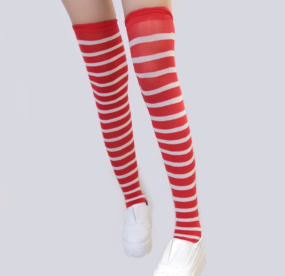 New Teen Adults Mens Ladies Wally Waldo Wenda Character Costume Red White Outfit Book Week Fancy Dress Shirt Hat Glasses in Holidays Costumes from Novelty Special Use