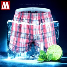 Hommes plage Shorts décontracté Plaid Sweat Compression robe masculine Cargo pantalon Shorts mode Camouflage Boardshorts marque vêtements(China)