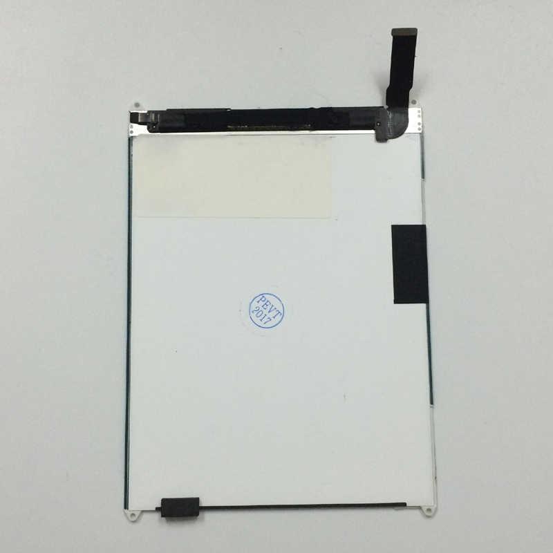 شاشة الكريستال السائل شاشة لباد mini A1432 A1454 A1455 لباد mini 2/3 A1489 A1490 A1491 شاشة LCD عرض لا تعمل باللمس