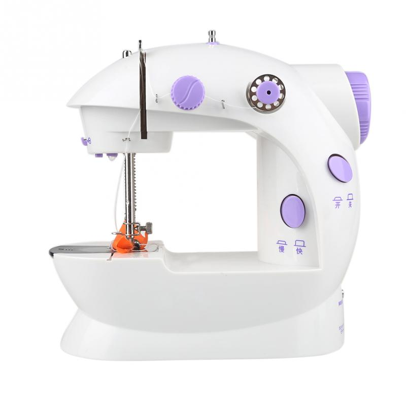 sewing machine small portable