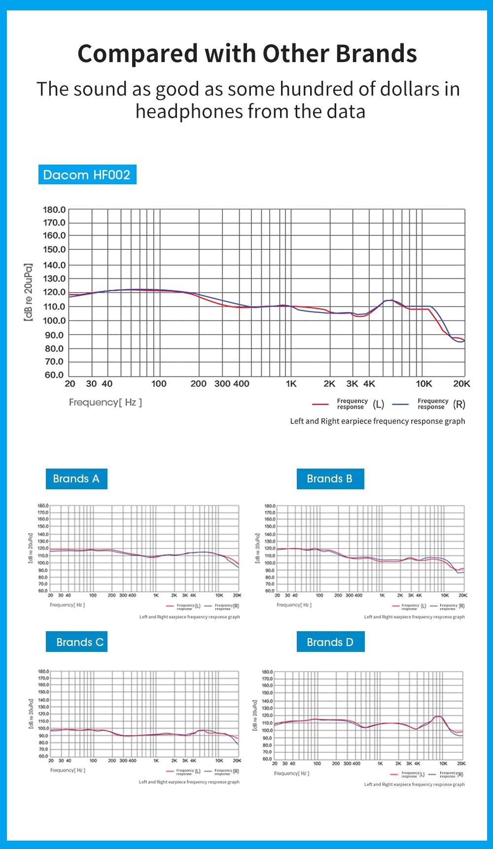 HF002详情页2_03 (2)