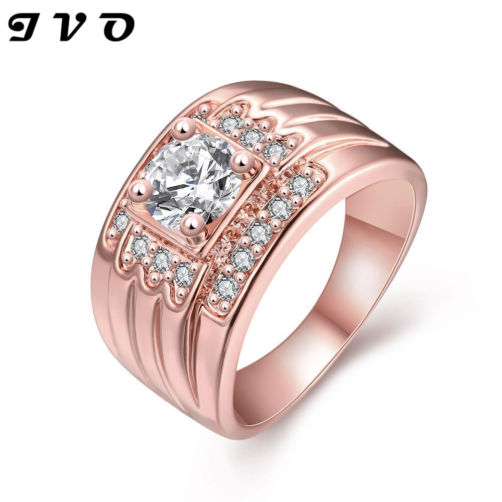 Compare Prices on Wedding Ring Set Gold Yellow- Online Shopping/Buy ...
